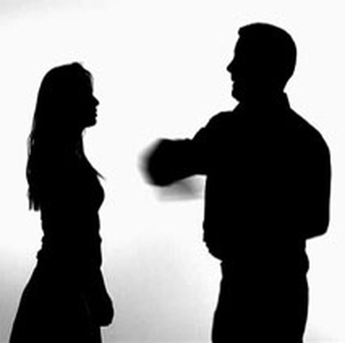 Male Domestic Abusers