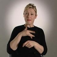 Amanda Coogan