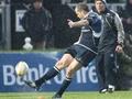 Leinster 21-12 Munster