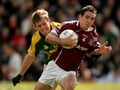 Galway 0-10 Kerry 0-15