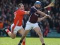 Galway 2-22 Cork 0-24