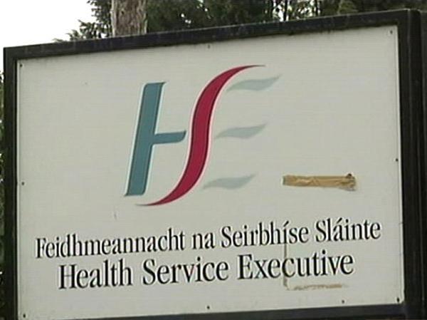 HSE - Job cuts proposal sent to Dept of Health