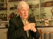 Larry Coogan