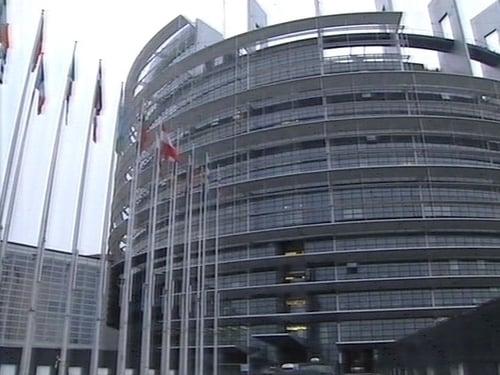 European Union - Way forward questioned