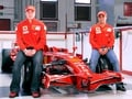 Ferrari to delay car improvements