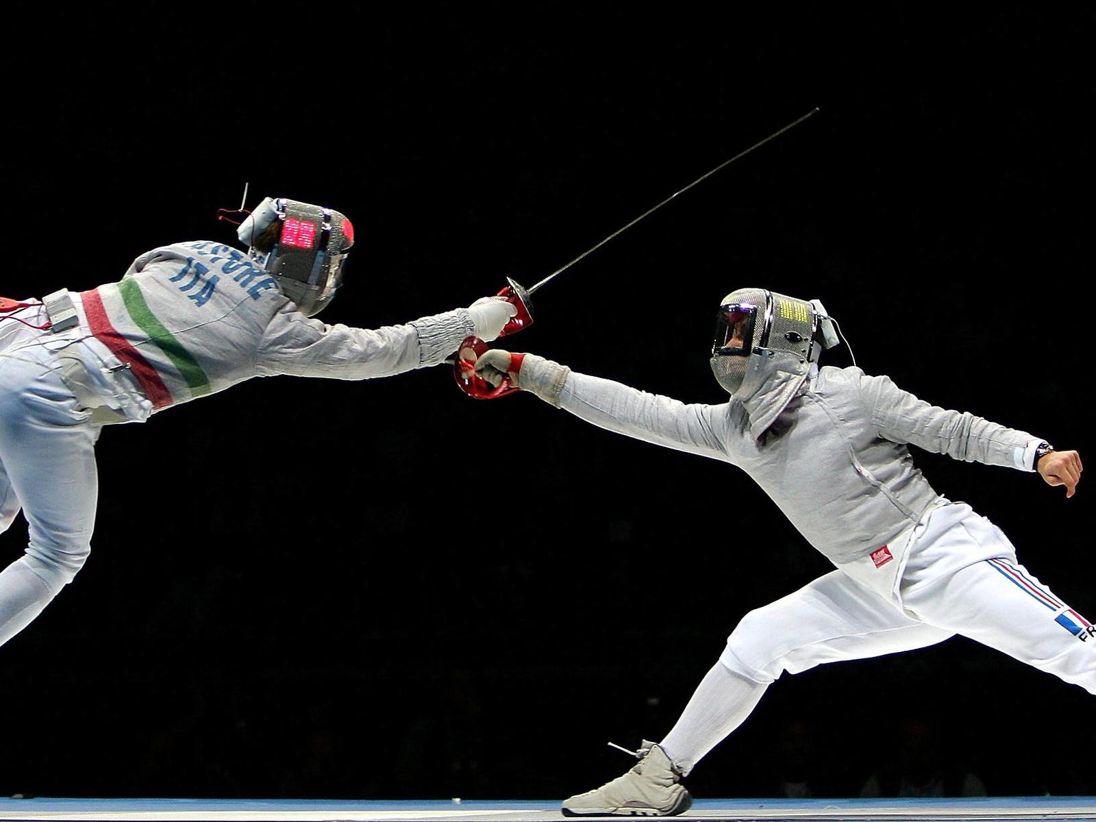 Communication on this topic: Kuljeet Randhawa 1998 2006, sada-jacobson-us-saber-fencer-ranked-1/