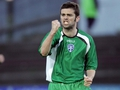 Limerick 37 1-2 Shelbourne
