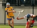 Camogie: National League finals