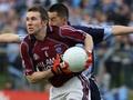 Dublin 0-10 Westmeath 0-15