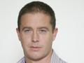 Mullin named RTÉ GAA Correspondent
