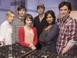 RTÉ Television unveils new season