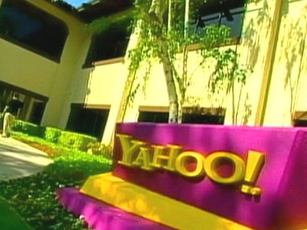 Yahoo - Google deal to boost revenue