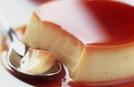 Creme Caramel - Simon Morris serves up Creme Caramel