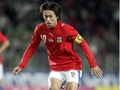 Rosicky to miss European Championships