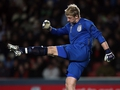 Midtjylland 0-1 Manchester City (Man City 4-2 pens)