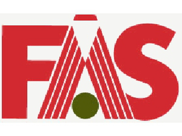 FÁS - hearing postponed