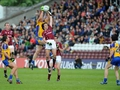 Galway 2-16 Roscommon 0-06