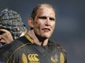 Wasps 26-16 Leicester