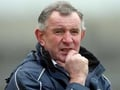 Clare face player revolt over manager
