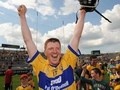 Clare 2-26 Waterford 0-23