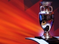 Italy confirm bid for Euro 2016