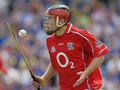Cork name three newcomers for Tipperary