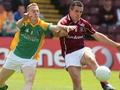 Galway 2-14 Leitrim 1-13