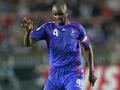 Domenech set to name France squad