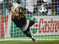 Man City had €150m bid for Casillas rejected