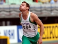 Ireland ready for Euro Indoor Championships