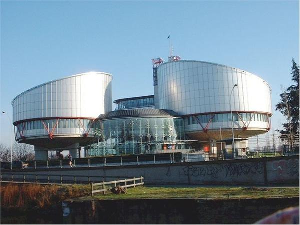ECHR - Challenge to Irish abortion ban