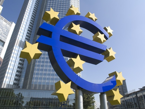 Euro zone - Too much money unaccounted for