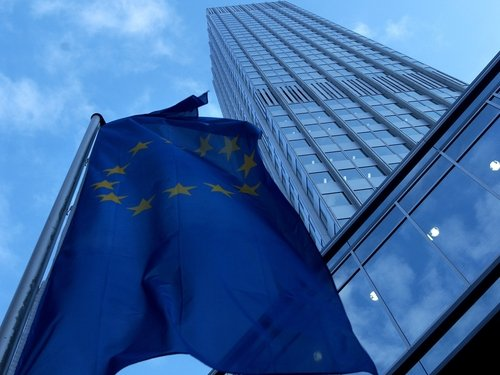 ECB rates rise - Another blow to household finances