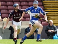 Galway 1-26 Laois 0-09