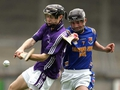 Round-up from Nicky Rackard Cup