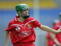 This weekend's camogie previews