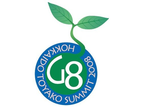 Rich club's summit - Action promised on oil and food prices