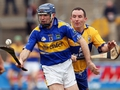 Team news for Tipperary and Galway