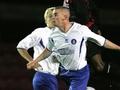 Monaghan United 0-2 Limerick 37