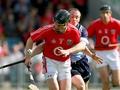 Cork 1-17 Dublin 0-15