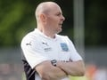 Fermanagh unchanged for final