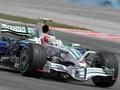 FIA set for Formula One revamp