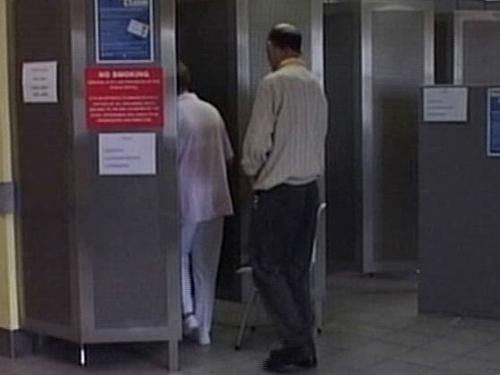 Social welfare - Offices closed on Tuesday