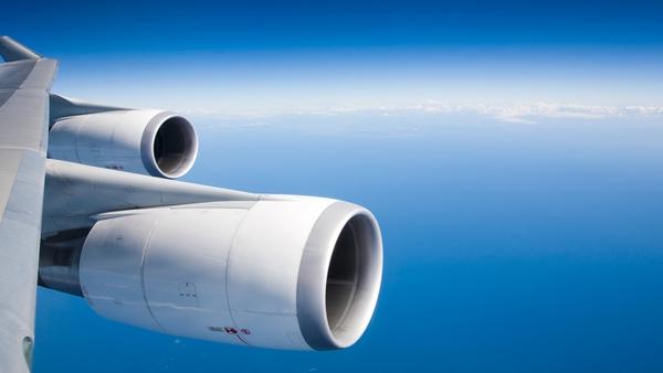 Dublin Aerospace opens new landing gear centre