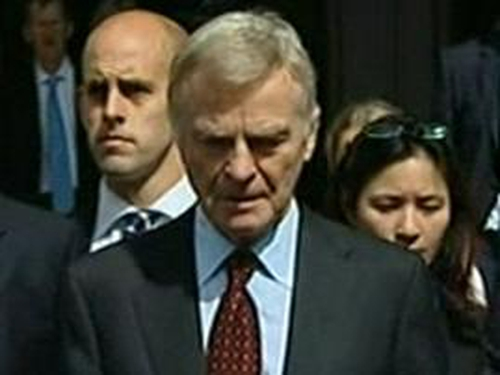 Max Mosley has been embroiled in controversy for the last few years