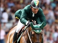 O'Connor wins Chantilly Grand Prix