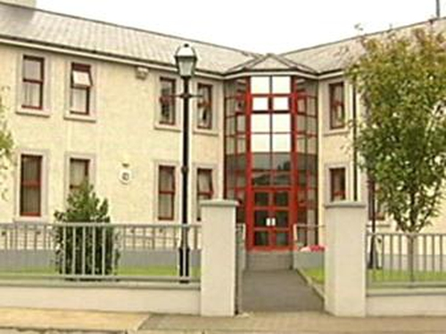Drogheda - Two men questioned about dissident republican activity