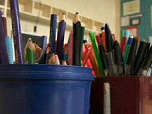 Education - Charities seek rise in back to school allowance