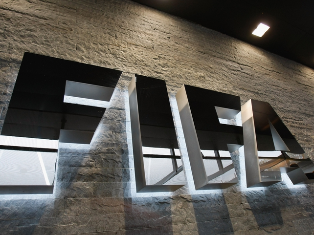 FIFA have criticised press coverage of South Africa