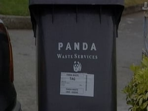 SIPTU said Panda had a much larger number of employees who were already on lower pay rates